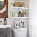 96 Models Sample Awesome Small Bathroom Ideas-9261