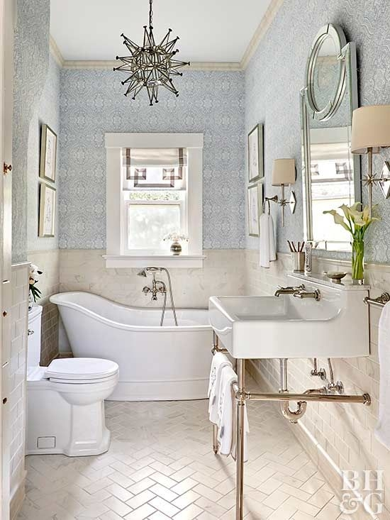 96 Models Sample Awesome Small Bathroom Ideas-9262