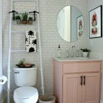 96 Models Sample Awesome Small Bathroom Ideas-9264