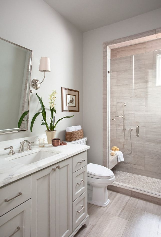 96 Models Sample Awesome Small Bathroom Ideas-9265