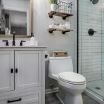 96 Models Sample Awesome Small Bathroom Ideas-9266