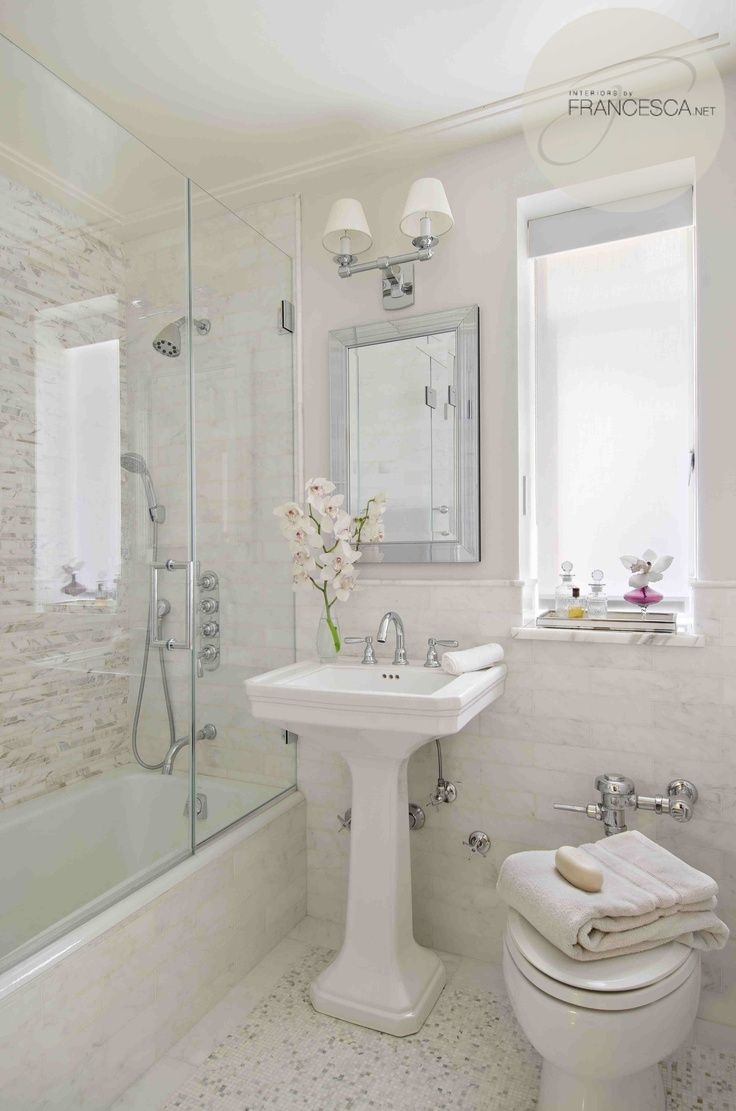 96 Models Sample Awesome Small Bathroom Ideas-9267