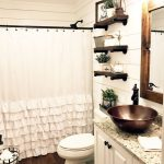 96 Models Sample Awesome Small Bathroom Ideas-9270