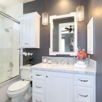 96 Models Sample Awesome Small Bathroom Ideas-9271