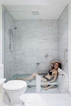 96 Models Sample Awesome Small Bathroom Ideas-9272