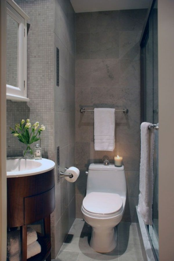 96 Models Sample Awesome Small Bathroom Ideas-9274