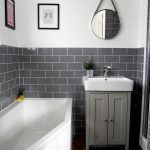 96 Models Sample Awesome Small Bathroom Ideas-9275