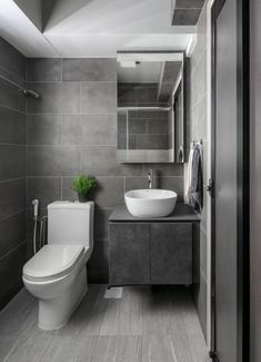 96 Models Sample Awesome Small Bathroom Ideas-9277