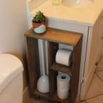96 Models Sample Awesome Small Bathroom Ideas-9278