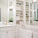 96 Models Sample Awesome Small Bathroom Ideas-9279