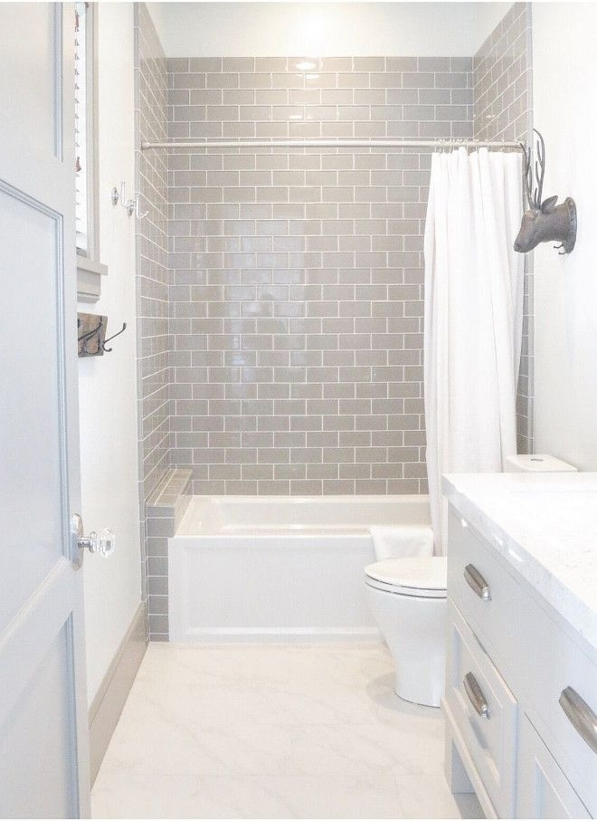 96 Models Sample Awesome Small Bathroom Ideas-9244
