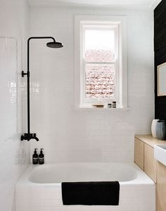 96 Models Sample Awesome Small Bathroom Ideas-9280
