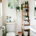 96 Models Sample Awesome Small Bathroom Ideas-9283