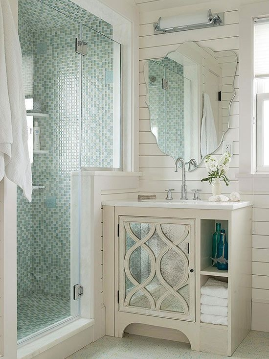 96 Models Sample Awesome Small Bathroom Ideas-9284