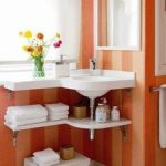 96 Models Sample Awesome Small Bathroom Ideas-9287