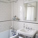 96 Models Sample Awesome Small Bathroom Ideas-9289