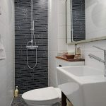 96 Models Sample Awesome Small Bathroom Ideas-9245