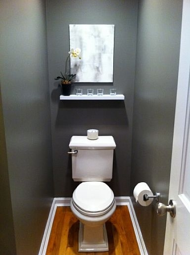96 Models Sample Awesome Small Bathroom Ideas-9291