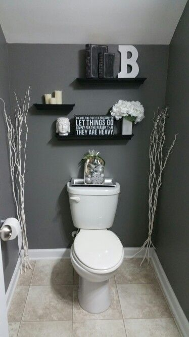 96 Models Sample Awesome Small Bathroom Ideas-9292