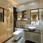96 Models Sample Awesome Small Bathroom Ideas-9293
