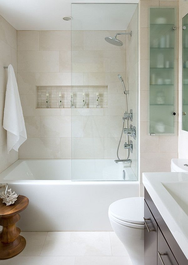96 Models Sample Awesome Small Bathroom Ideas-9296