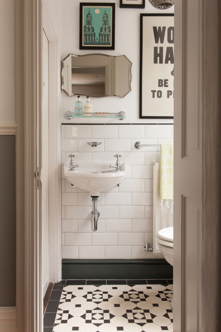 96 Models Sample Awesome Small Bathroom Ideas-9297