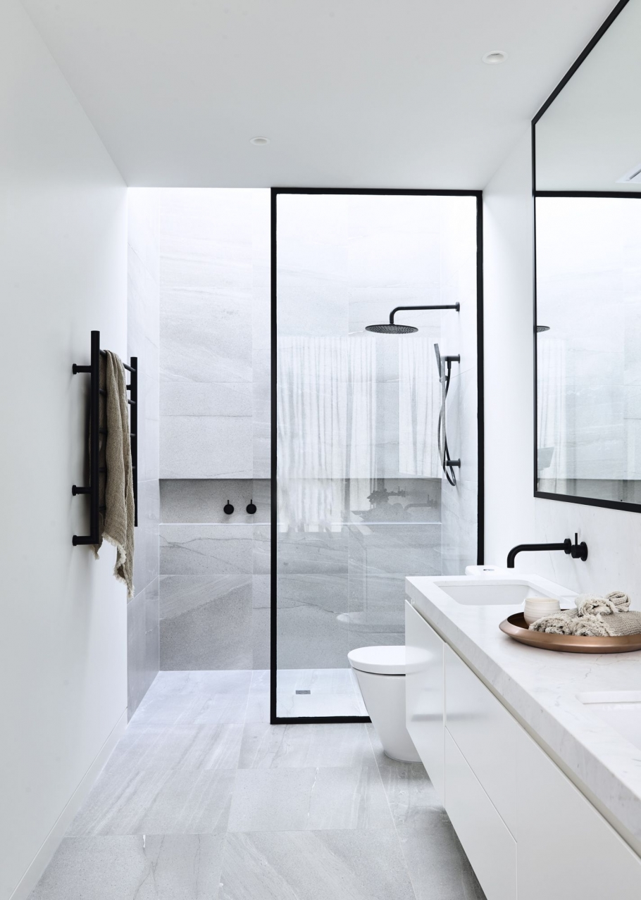 96 Models Sample Awesome Small Bathroom Ideas-9300