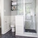 96 Models Sample Awesome Small Bathroom Ideas-9301