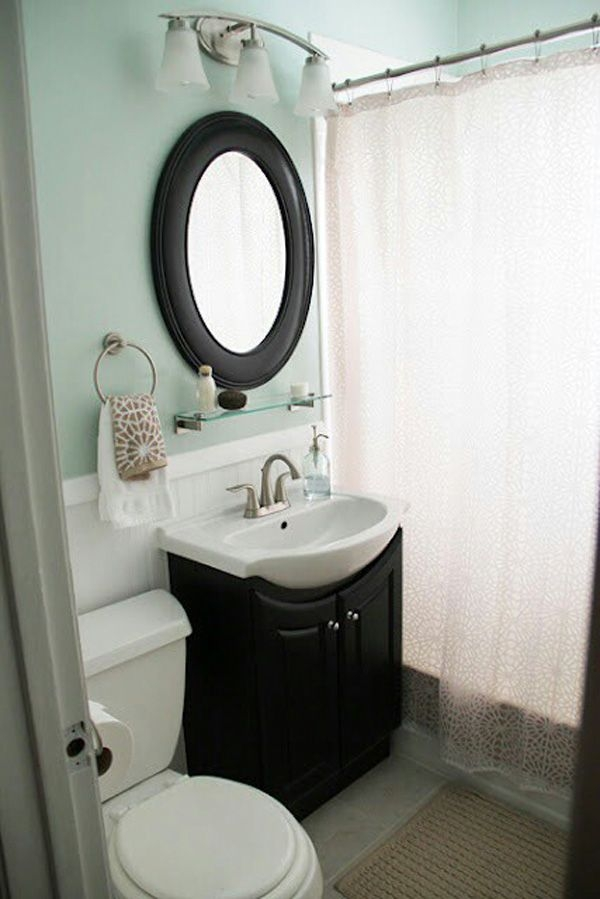 96 Models Sample Awesome Small Bathroom Ideas-9303
