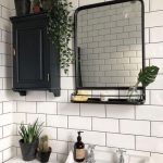 96 Models Sample Awesome Small Bathroom Ideas-9304