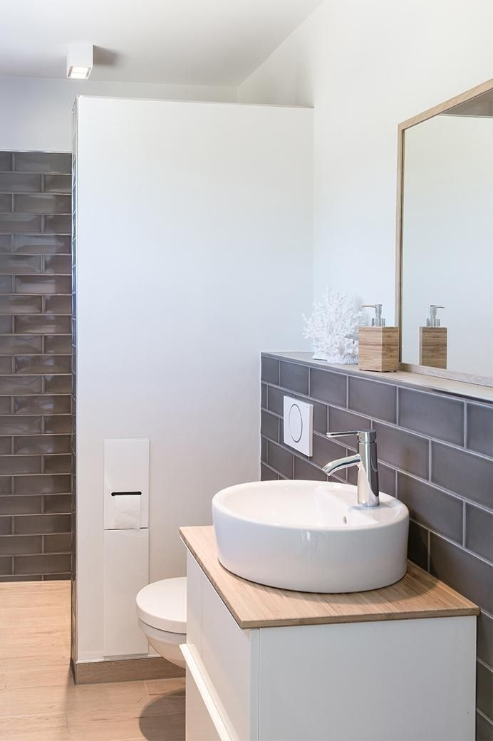 96 Models Sample Awesome Small Bathroom Ideas-9305