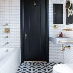 96 Models Sample Awesome Small Bathroom Ideas-9308