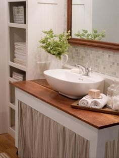 96 Models Sample Awesome Small Bathroom Ideas-9309