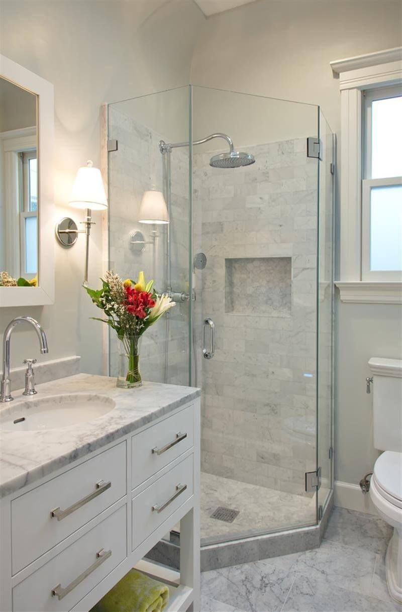 96 Models Sample Awesome Small Bathroom Ideas-9247