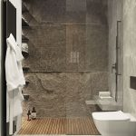 96 Models Sample Awesome Small Bathroom Ideas-9311