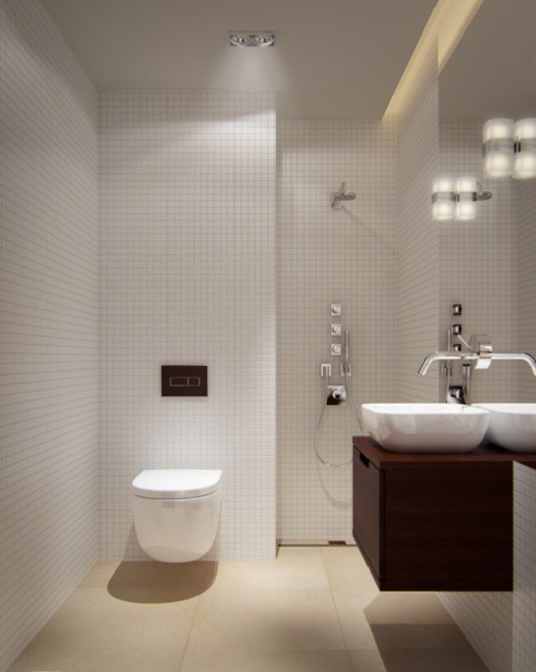 96 Models Sample Awesome Small Bathroom Ideas-9314