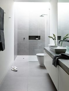 96 Models Sample Awesome Small Bathroom Ideas-9315