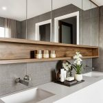 96 Models Sample Awesome Small Bathroom Ideas-9316