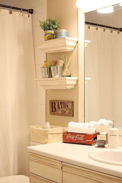96 Models Sample Awesome Small Bathroom Ideas-9317