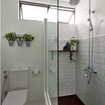 96 Models Sample Awesome Small Bathroom Ideas-9318