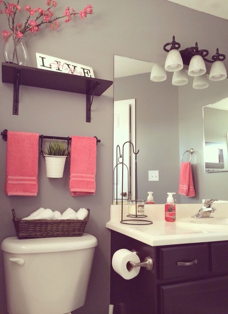 96 Models Sample Awesome Small Bathroom Ideas-9319