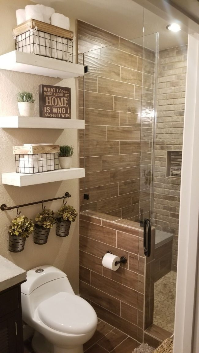 96 Models Sample Awesome Small Bathroom Ideas-9248