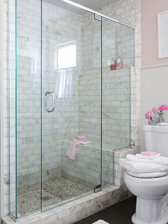 96 Models Sample Awesome Small Bathroom Ideas-9320