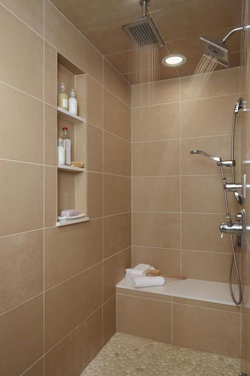 96 Models Sample Awesome Small Bathroom Ideas-9322