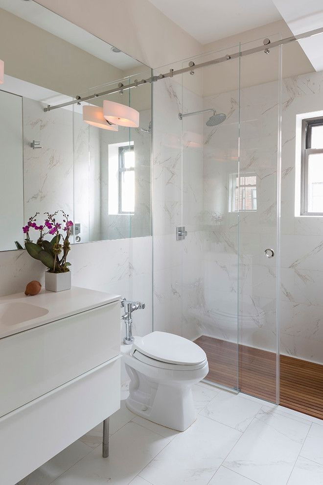 96 Models Sample Awesome Small Bathroom Ideas-9324