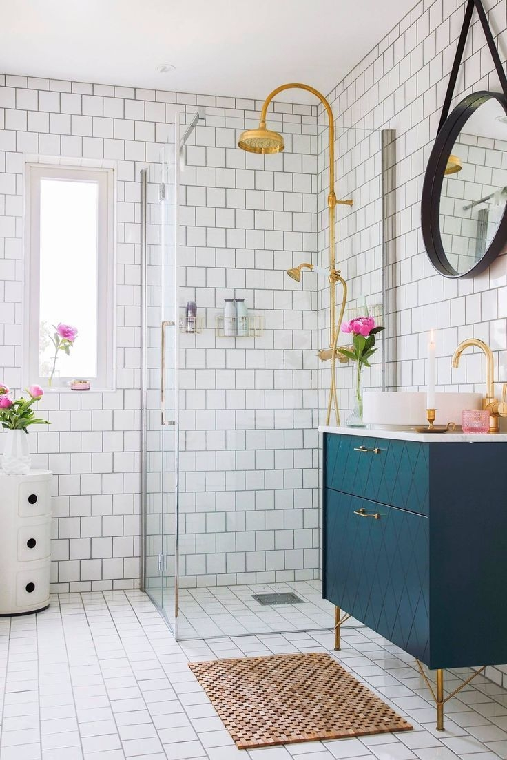 96 Models Sample Awesome Small Bathroom Ideas-9325