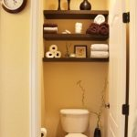 96 Models Sample Awesome Small Bathroom Ideas-9326