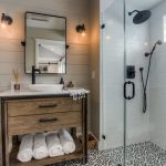 96 Models Sample Awesome Small Bathroom Ideas-9327