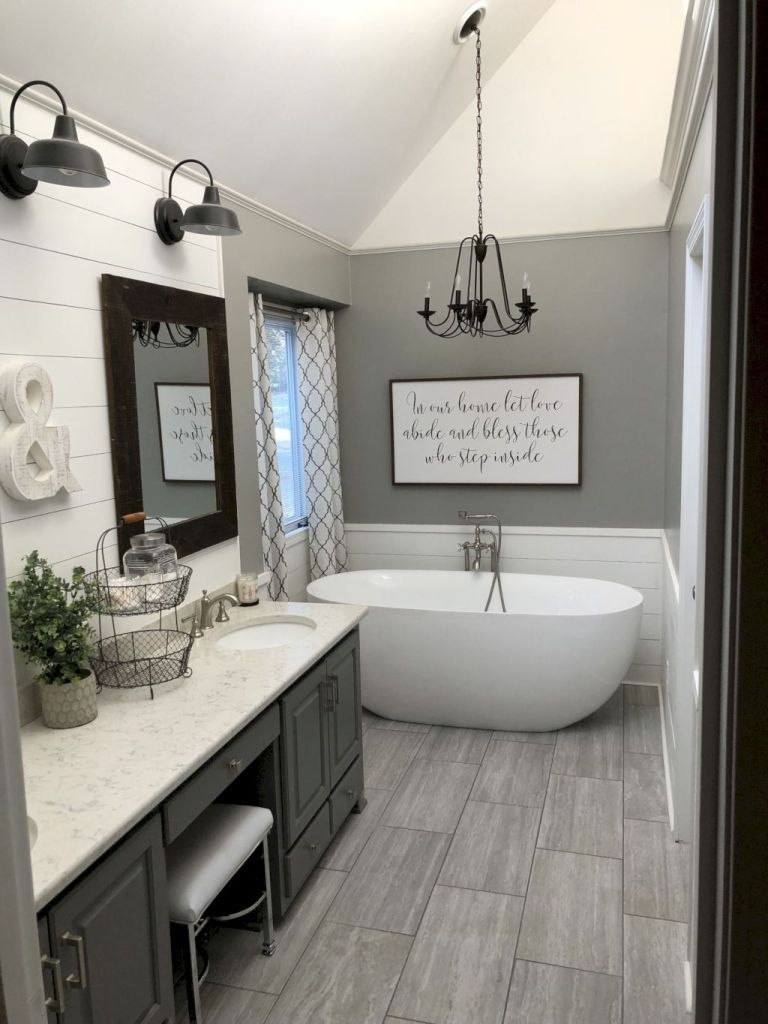 96 Models Sample Awesome Small Bathroom Ideas-9328