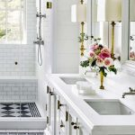 96 Models Sample Awesome Small Bathroom Ideas-9329